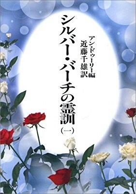 f0328373_20070238.jpg