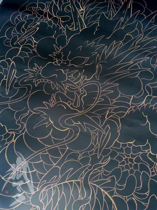 兵庫県 明石 タトゥーデザイン_e0261276_2353063.jpg