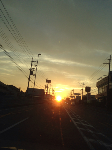 西方浄土_e0055098_17181239.jpg