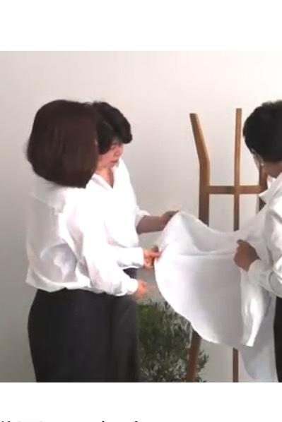 白シャツのトリセツ…①サイズ選び_b0210699_02480351.png