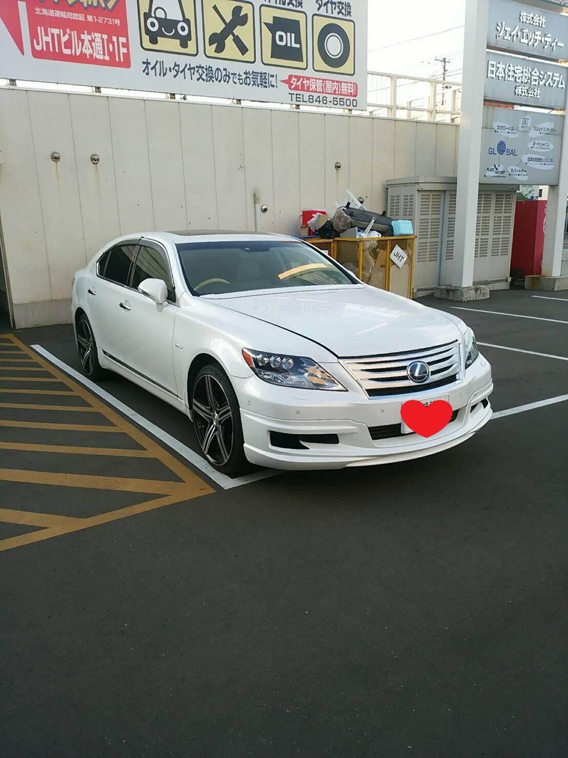 9月26日(火)TOMMY BASE ともみブログ☆ランクル ハマー カマロ_b0127002_11420652.jpg