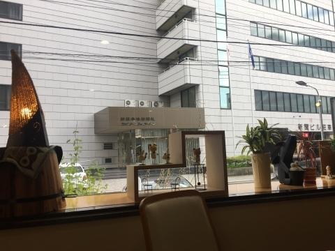 カレー放浪記 11_e0115904_14514031.jpg