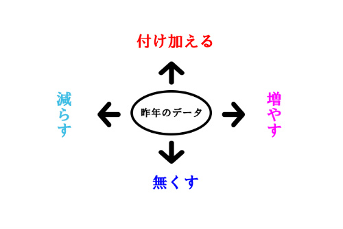 f0070004_12412241.jpg