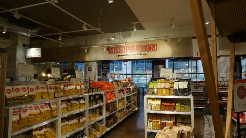 「アメリカのスーパーマーケットを視察して…」について_f0070004_17162116.jpg