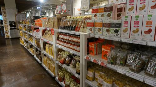 「アメリカのスーパーマーケットを視察して…」について_f0070004_1716982.jpg