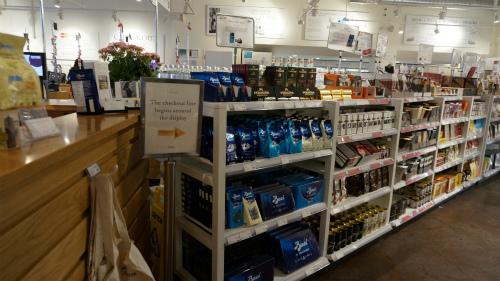 「アメリカのスーパーマーケットを視察して…」について_f0070004_17215566.jpg