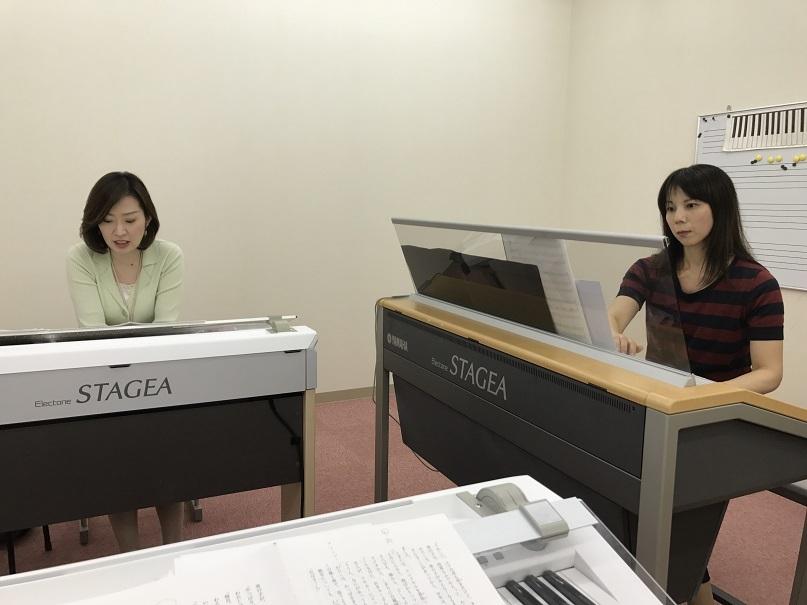 月読-TSUKIYOMI- 第六幕 へ向けて3 ー プログラム決定_f0067122_11301855.jpg