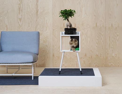 フジコ枕 & IKEAでペット用品シリーズが販売(10月上旬)_b0162726_12000474.jpg