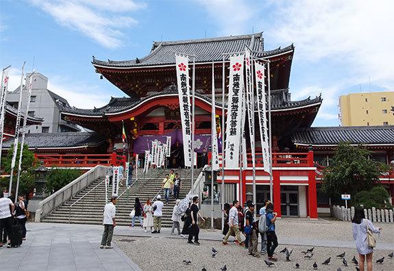 **名古屋オリオン開放イベントのご報告(1)**_c0319737_01054672.jpg