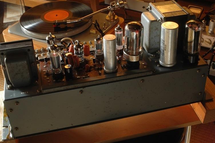 電圧増幅管が決定_e0193247_19511430.jpg