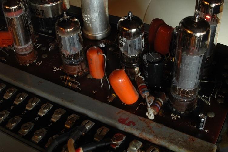 電圧増幅管が決定_e0193247_19513693.jpg