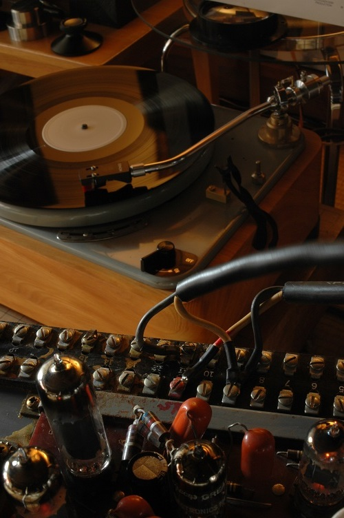 電圧増幅管が決定_e0193247_19515581.jpg