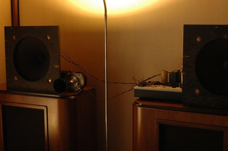 電圧増幅管が決定_e0193247_19543084.jpg