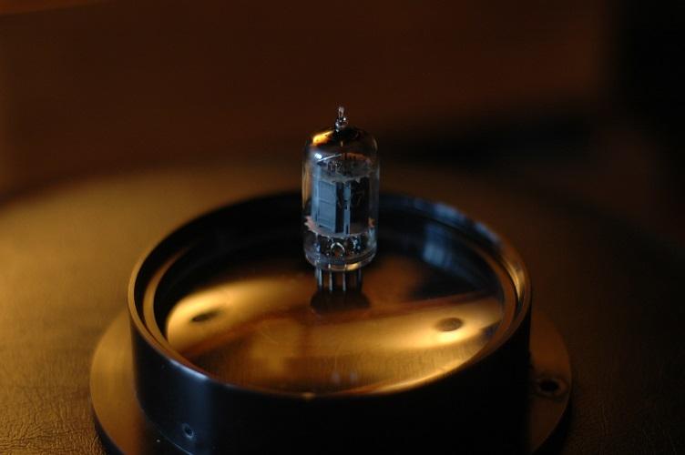 電圧増幅管が決定_e0193247_19544954.jpg