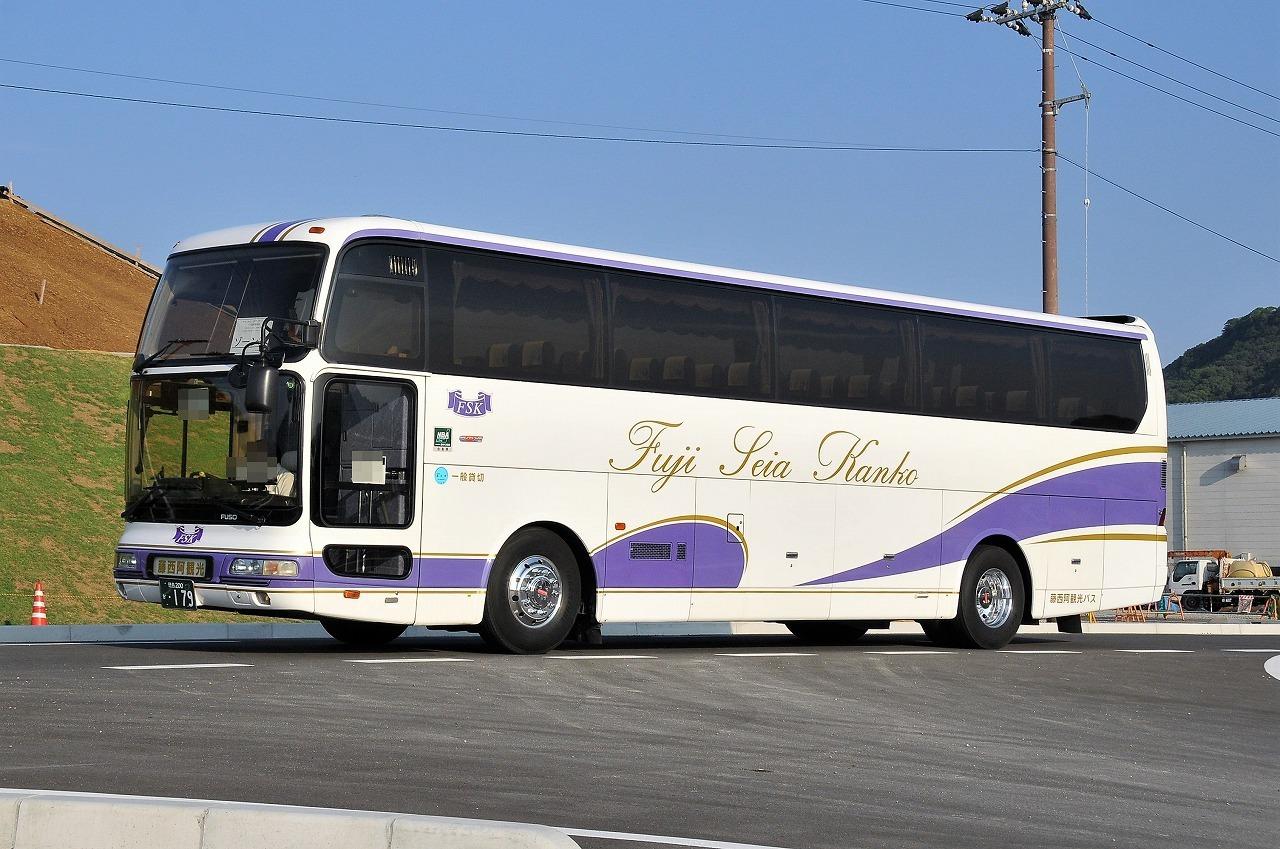 藤西阿観光バス(徳島200か179)_b0243248_00351407.jpg