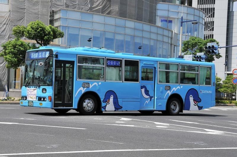ことでんバス(香川230あ1035)_b0243248_00411880.jpg