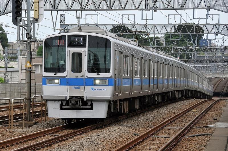 小田急電鉄1096F_b0243248_00460973.jpg