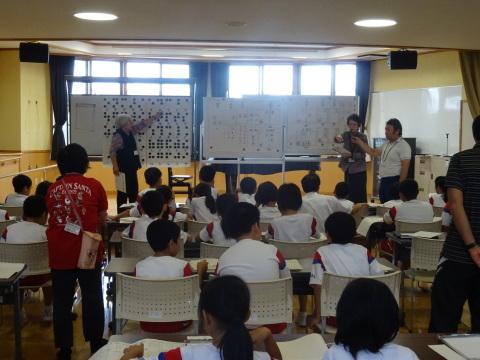 城端小学校で点字の授業_b0159251_11361552.jpg