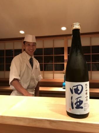日本酒入荷情報!_b0341759_18334747.jpg