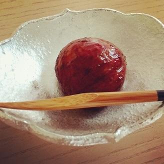 北鎌倉のギャラリー「蓮依」さんで小盤(ソバン)と韓国料理のコラボイベントを開催します_b0060363_16341989.jpg
