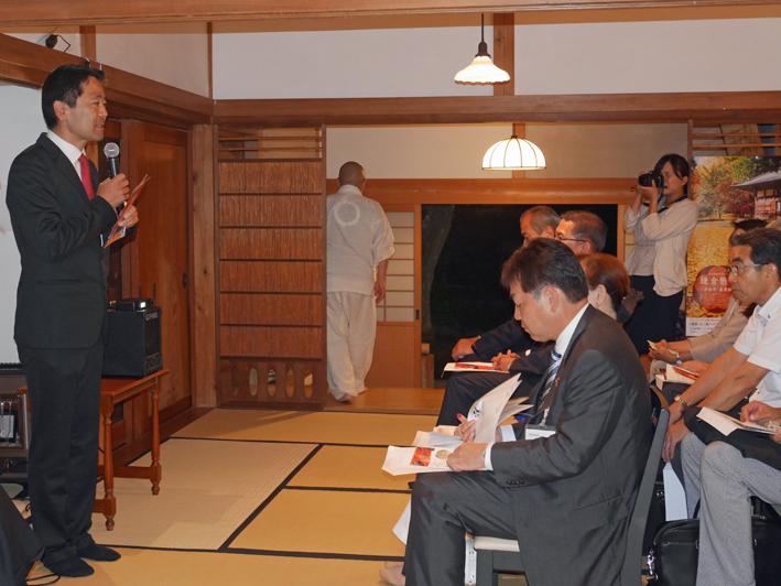 第十二回鎌倉芸術祭(10・6~12・23)OPR、浄智寺で開催_c0014967_21103718.jpg