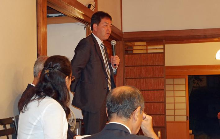 第十二回鎌倉芸術祭(10・6~12・23)OPR、浄智寺で開催_c0014967_2113891.jpg