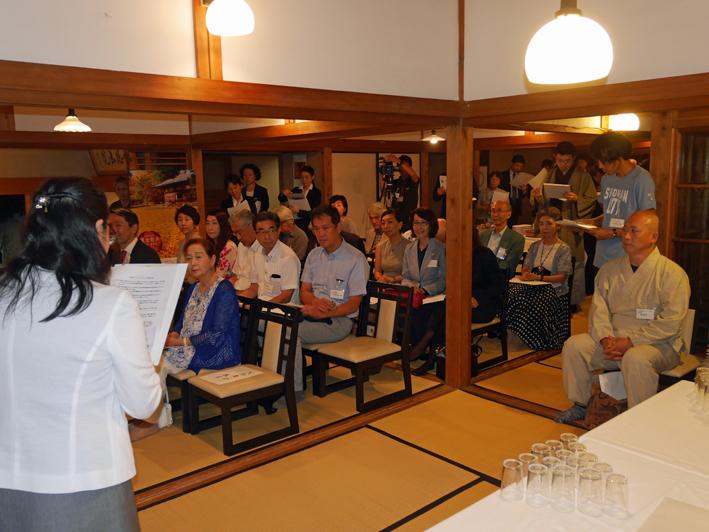 第十二回鎌倉芸術祭(10・6~12・23)OPR、浄智寺で開催_c0014967_21183051.jpg