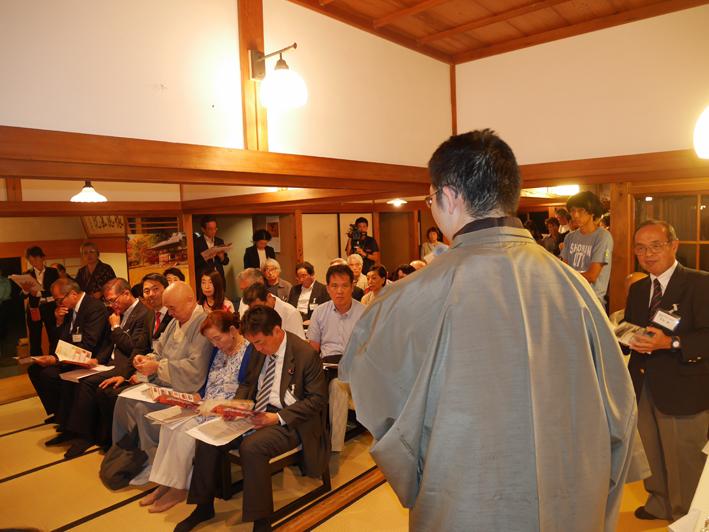 第十二回鎌倉芸術祭(10・6~12・23)OPR、浄智寺で開催_c0014967_2124976.jpg