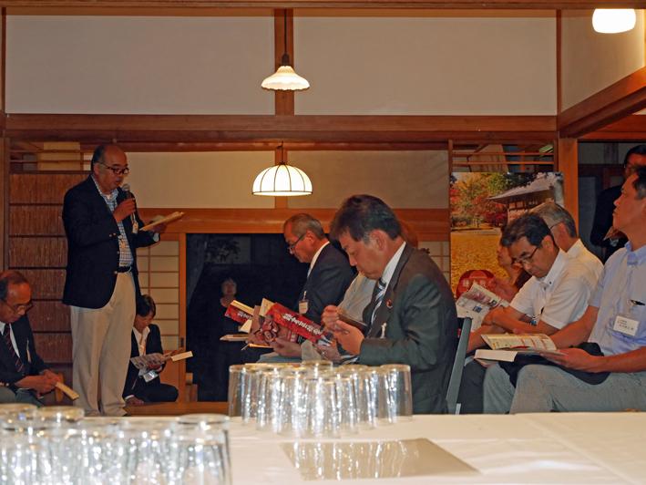 第十二回鎌倉芸術祭(10・6~12・23)OPR、浄智寺で開催_c0014967_2132456.jpg