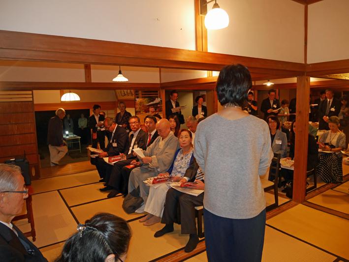 第十二回鎌倉芸術祭(10・6~12・23)OPR、浄智寺で開催_c0014967_213889.jpg