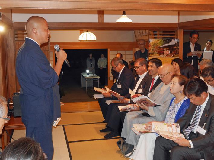 第十二回鎌倉芸術祭(10・6~12・23)OPR、浄智寺で開催_c0014967_2143034.jpg