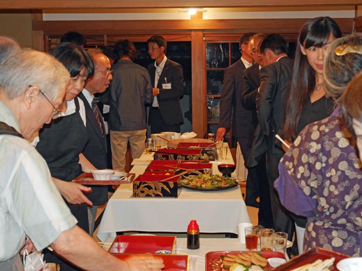 第十二回鎌倉芸術祭(10・6~12・23)OPR、浄智寺で開催_c0014967_2154072.jpg