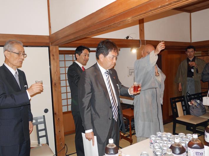 第十二回鎌倉芸術祭(10・6~12・23)OPR、浄智寺で開催_c0014967_215777.jpg