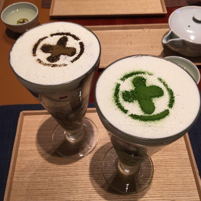 買ったり、食べに行ったり、東京・大阪・京都のおやつ。_f0167281_11232151.jpg