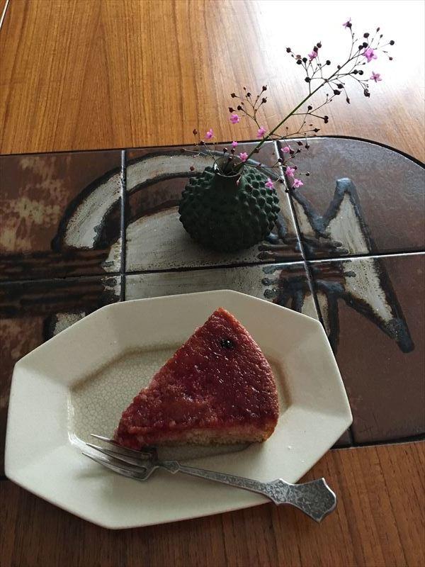 買ったり、食べに行ったり、東京・大阪・京都のおやつ。_f0167281_11331599.jpg