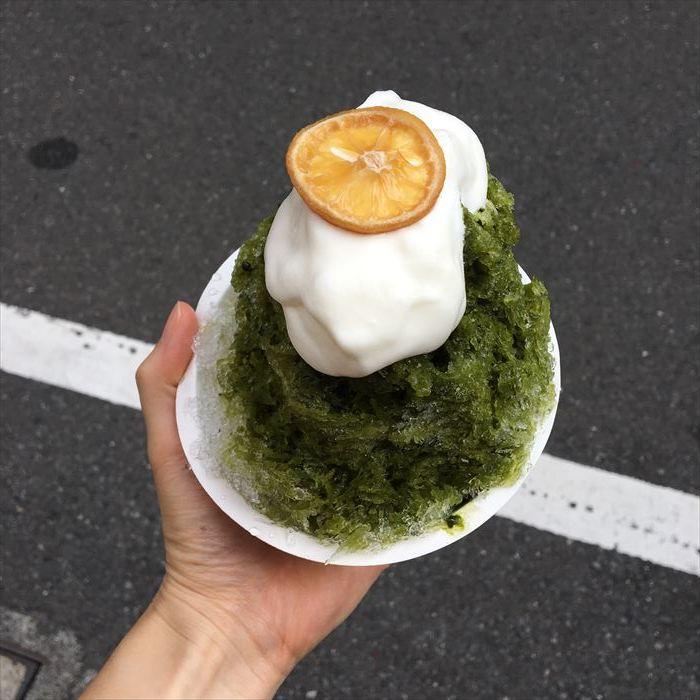 買ったり、食べに行ったり、東京・大阪・京都のおやつ。_f0167281_11513938.jpg