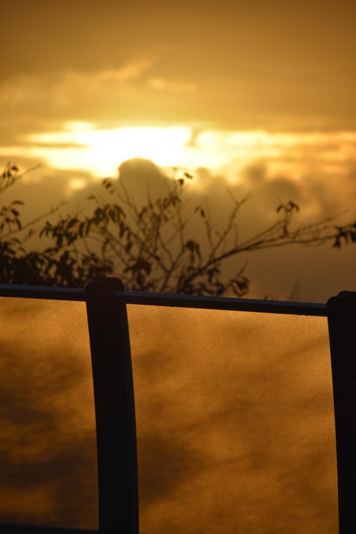 迫る雨雲にあせるぜ (^_^;)_c0049299_23190050.jpg