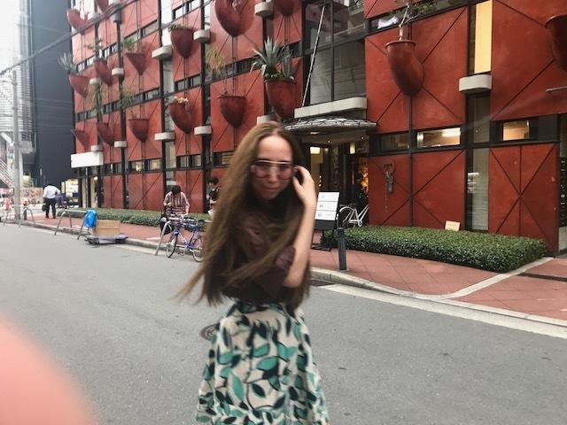 髪色秋色。_a0050302_02493687.jpg