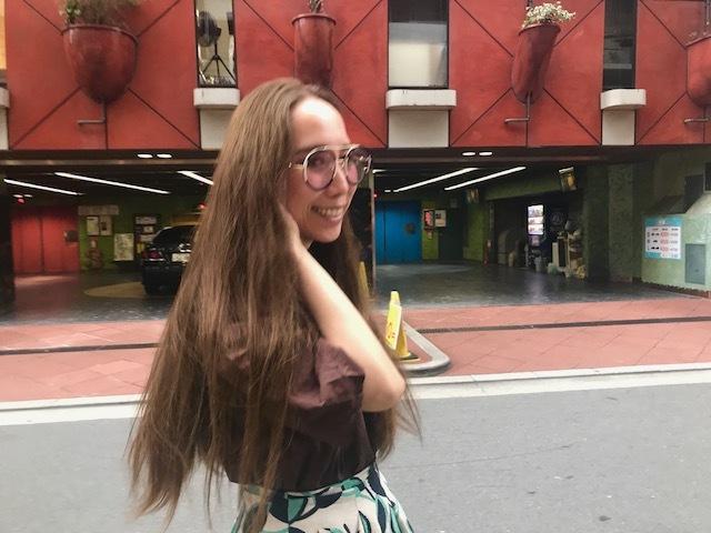 髪色秋色。_a0050302_02500653.jpg