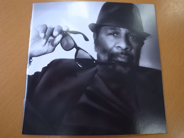 william bell/this is where i live ウィリアム・ベル/ディス・イズ・ウェア・アイ・リブ_f0197703_11253529.jpg