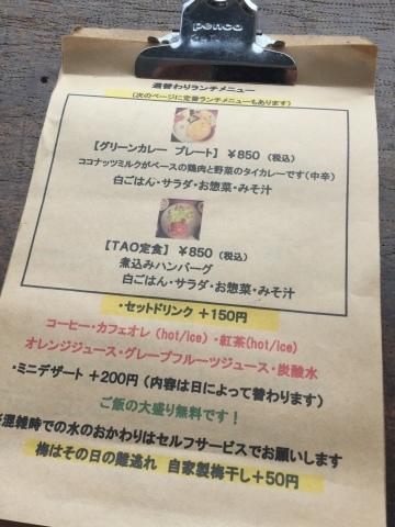 カレー放浪記 12_e0115904_13491400.jpg