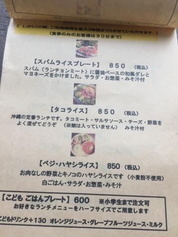 カレー放浪記 12_e0115904_13491598.jpg