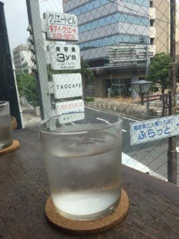 カレー放浪記 12_e0115904_13491907.jpg