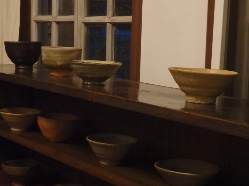 森岡成好さんの展示1_f0351305_23244096.jpeg