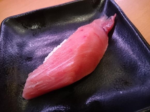 9/28 回転寿司スシロー日野バイパス店_b0042308_19335991.jpg