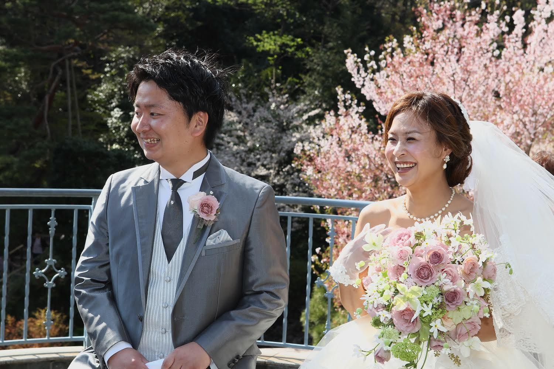 新郎新婦様からのメール ホテル椿山荘東京の花嫁様、そして一会に通ってくれた生徒さんより 願いをかなえる仕事とは_a0042928_21312398.png