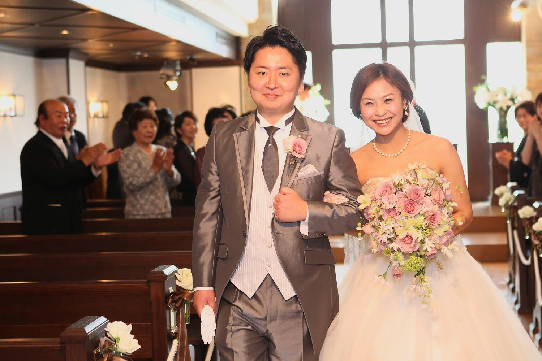新郎新婦様からのメール ホテル椿山荘東京の花嫁様、そして一会に通ってくれた生徒さんより 願いをかなえる仕事とは_a0042928_21312401.png