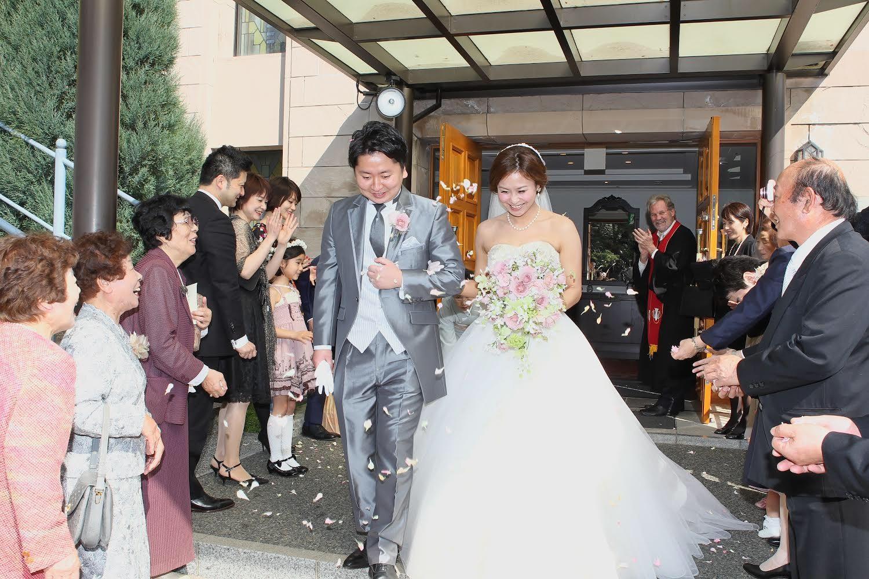 新郎新婦様からのメール ホテル椿山荘東京の花嫁様、そして一会に通ってくれた生徒さんより 願いをかなえる仕事とは_a0042928_21312645.png
