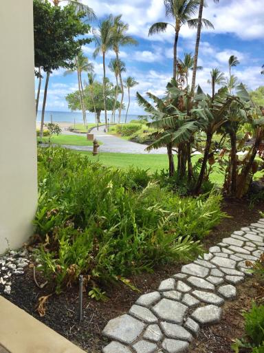 ハワイ島_c0223630_16265927.jpg