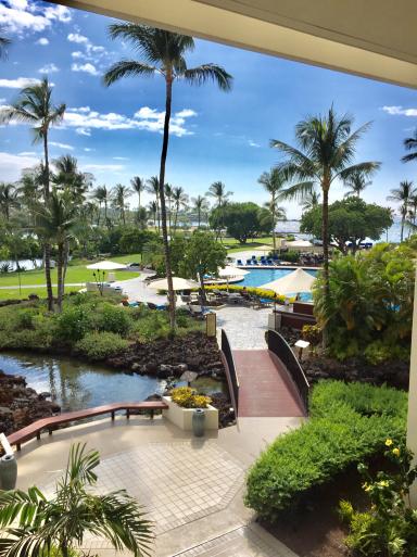 ハワイ島_c0223630_17051809.jpg